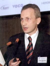 Andris Bīgestāns